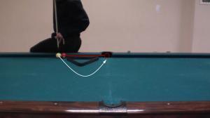 Video: Poolhall Junkie's Timing Masse